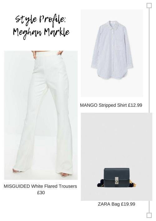 Style Profile_ Megan Markle (2)